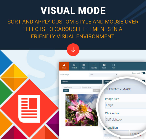 carousel6 - Super Carousel - Responsive Wordpress Plugin