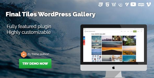 final - Final Tiles WordPress Gallery