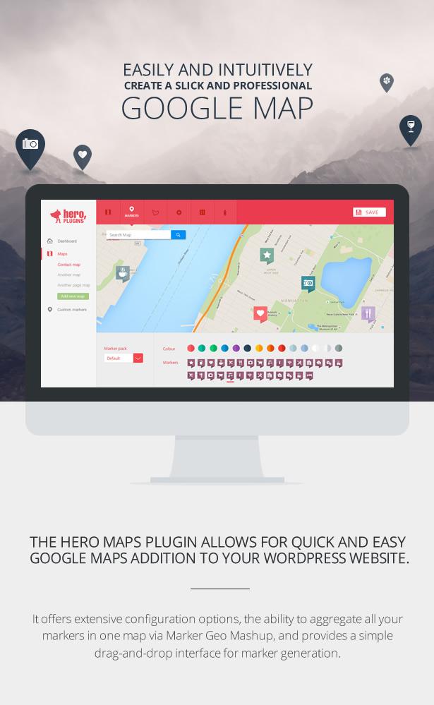 hero2 1 - Hero Maps Premium - Responsive Google Maps Plugin