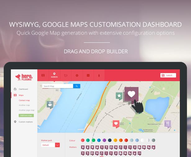 hero3 1 - Hero Maps Premium - Responsive Google Maps Plugin