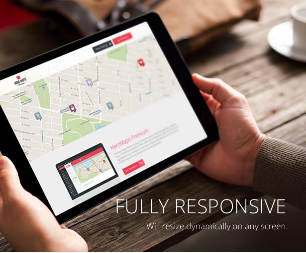 hero6 1 - Hero Maps Premium - Responsive Google Maps Plugin