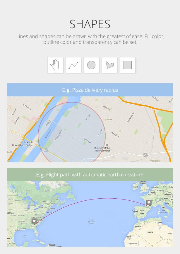 hero9 - Hero Maps Premium - Responsive Google Maps Plugin