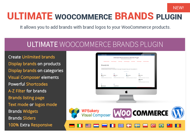 home5 - Home Shop - WooCommerce Theme