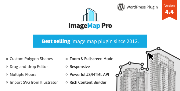 image - Image Map Pro for WordPress - Interactive Image Map Builder