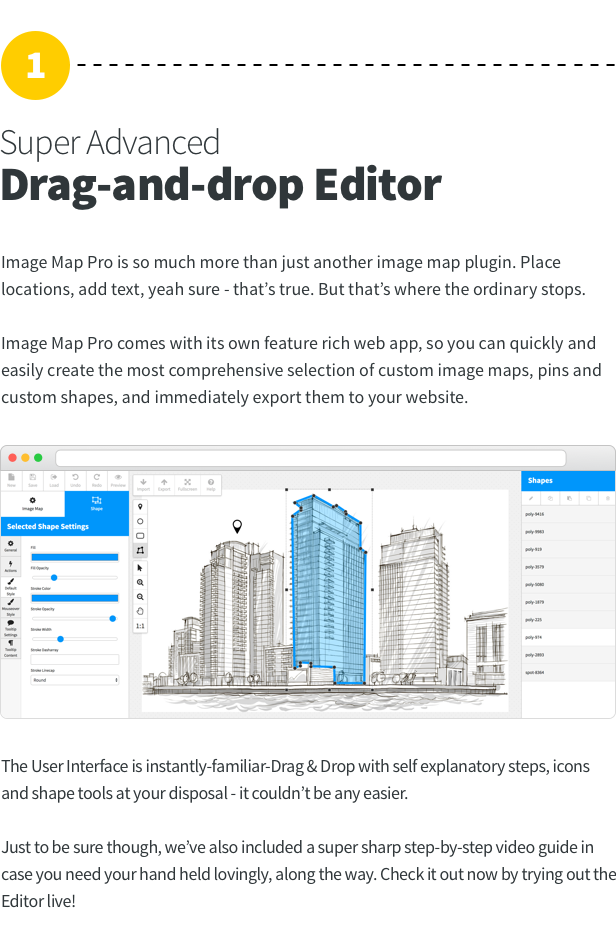 image4 - Image Map Pro for WordPress - Interactive Image Map Builder