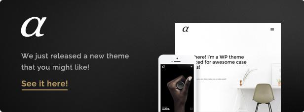 koncept2 - KON/CEPT - A Portfolio Theme for Creative People