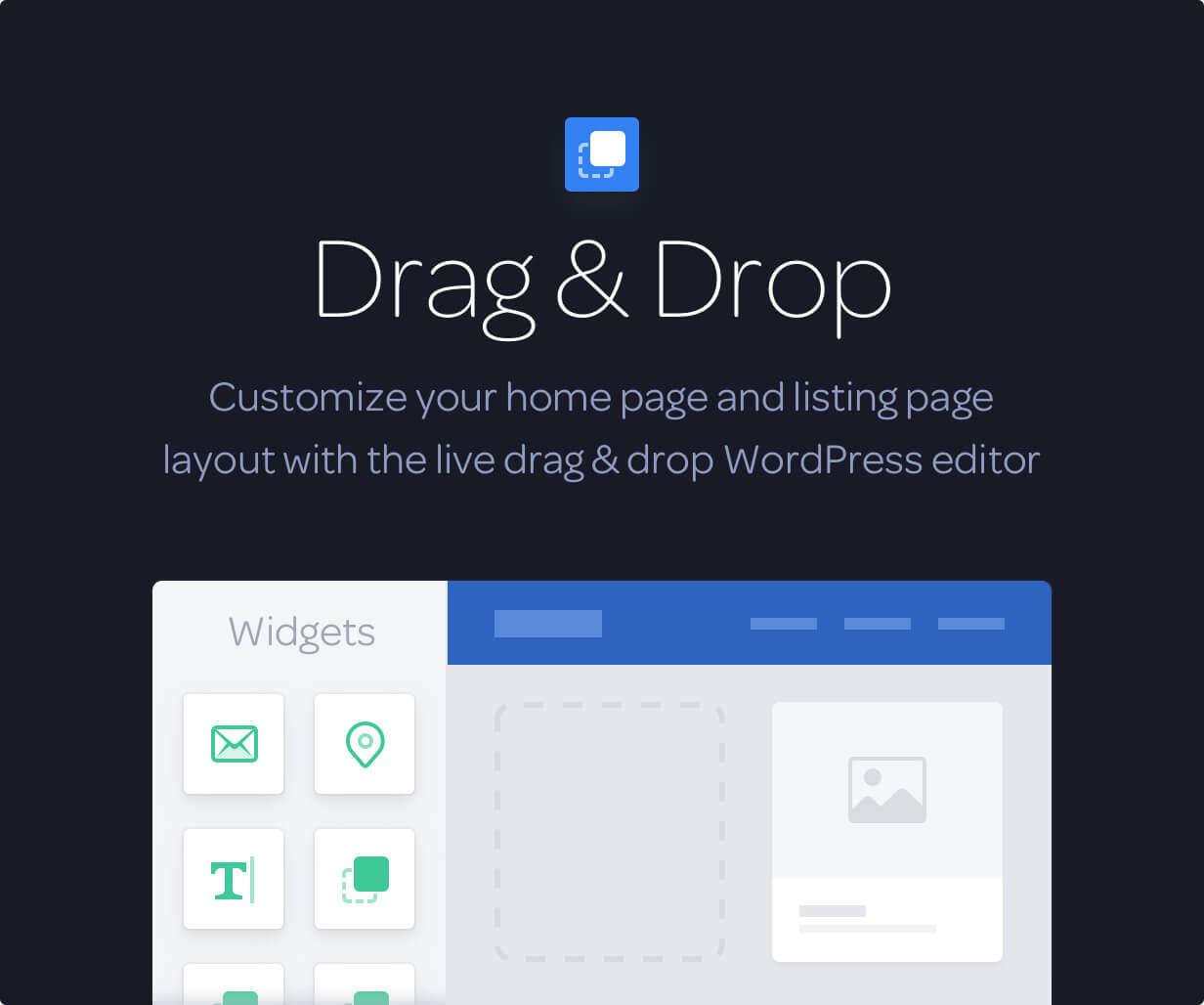 listify6 - Listify - WordPress Directory Theme