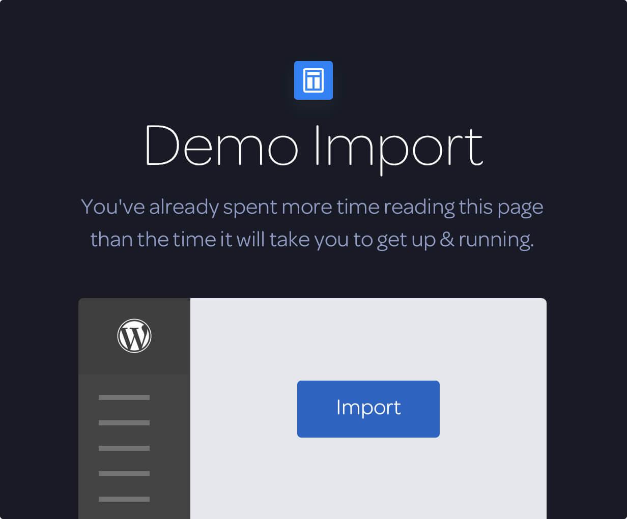 listify8 - Listify - WordPress Directory Theme