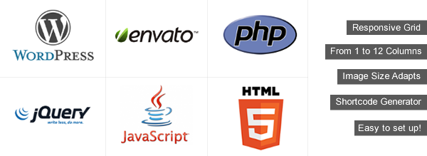 logos2 - Logos Showcase - Multi-Use Responsive WP Plugin