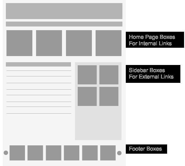 logos8 - Logos Showcase - Multi-Use Responsive WP Plugin