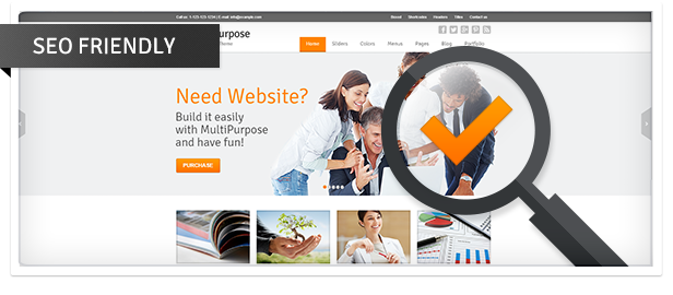 multipurpose7 - MultiPurpose - Responsive WordPress Theme