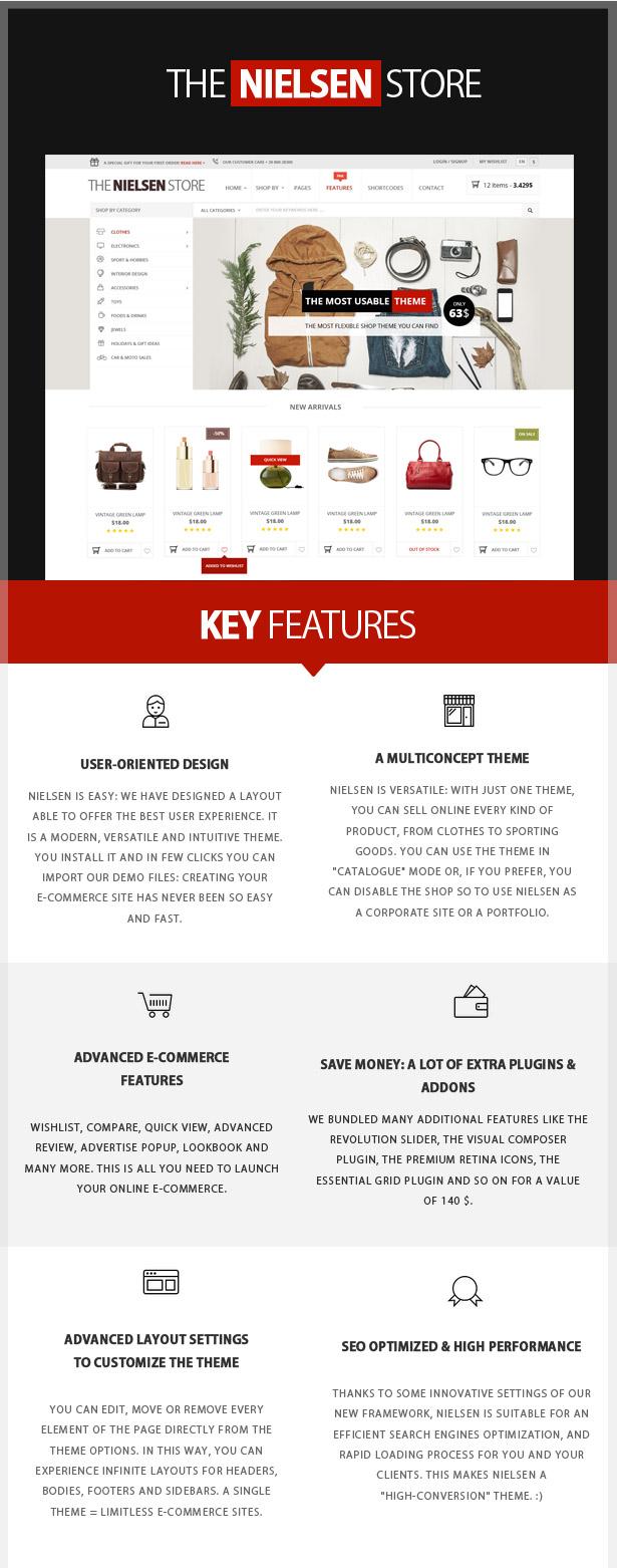 nielsen2 - Nielsen - E-commerce WordPress Theme