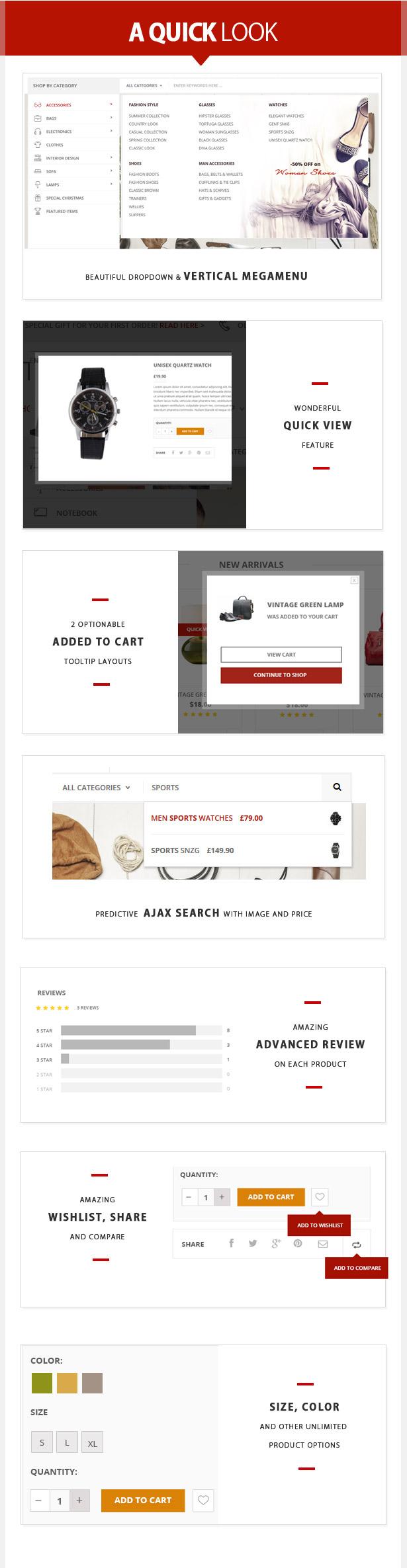 nielsen3 - Nielsen - E-commerce WordPress Theme