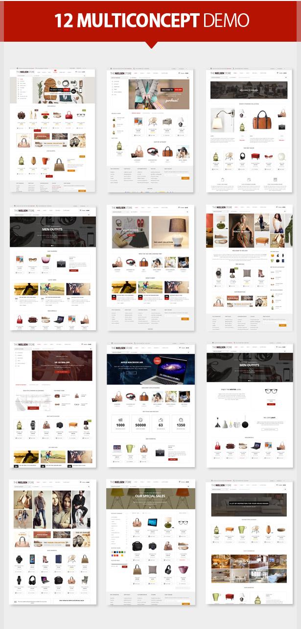 nielsen4 - Nielsen - E-commerce WordPress Theme