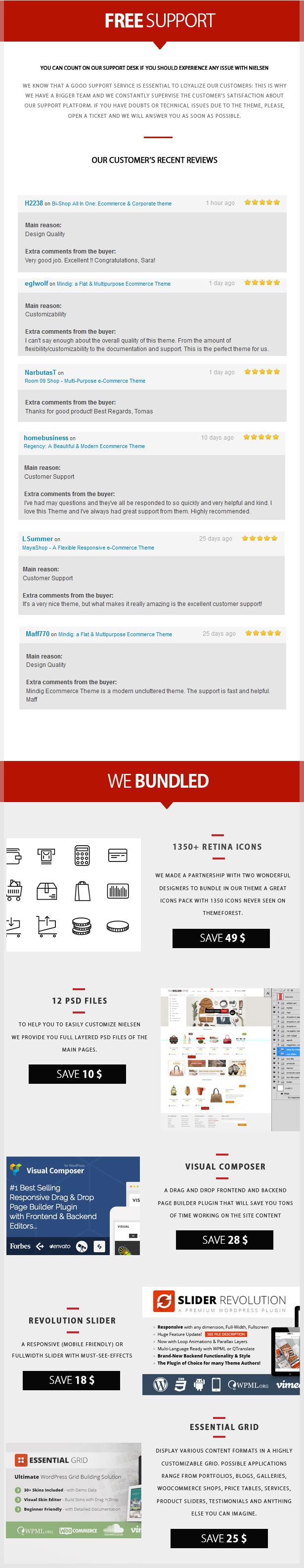 nielsen5 - Nielsen - E-commerce WordPress Theme