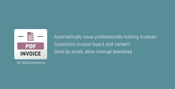 pdf 1 - WooCommerce PDF Invoice