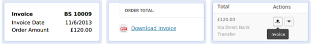 pdf2 - WooCommerce PDF Invoice
