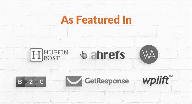 popup4 - Popup Plugin For WordPress - ConvertPlus