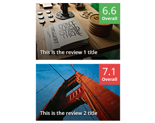 reviewer4 - Reviewer WordPress Plugin