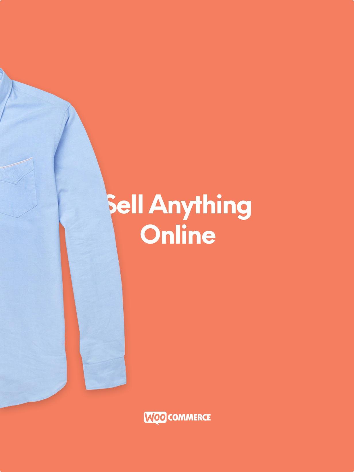 shopkeeper10 - Shopkeeper - eCommerce WP Theme for WooCommerce
