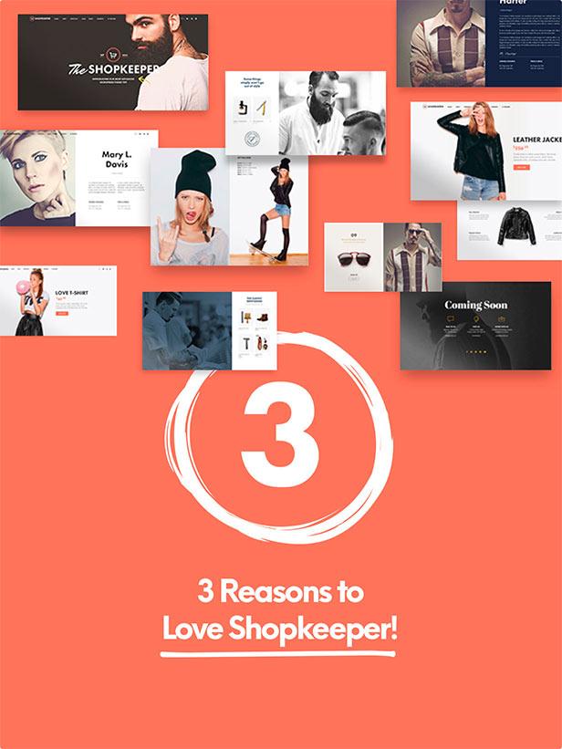 shopkeeper5 - Shopkeeper - eCommerce WP Theme for WooCommerce