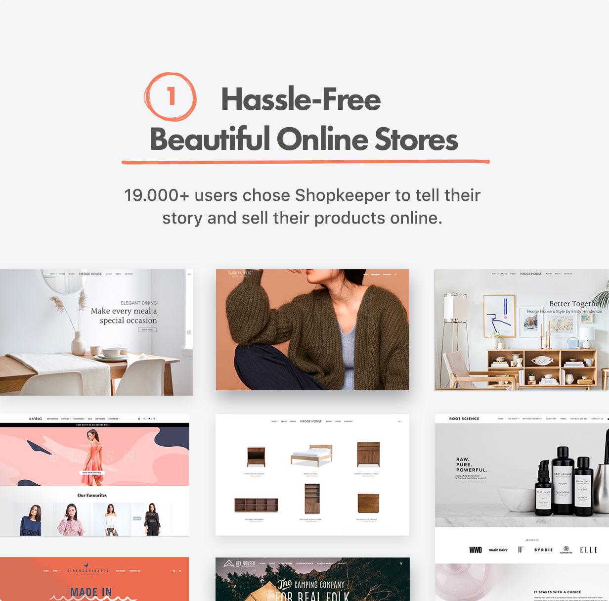 shopkeeper6 - Shopkeeper - eCommerce WP Theme for WooCommerce