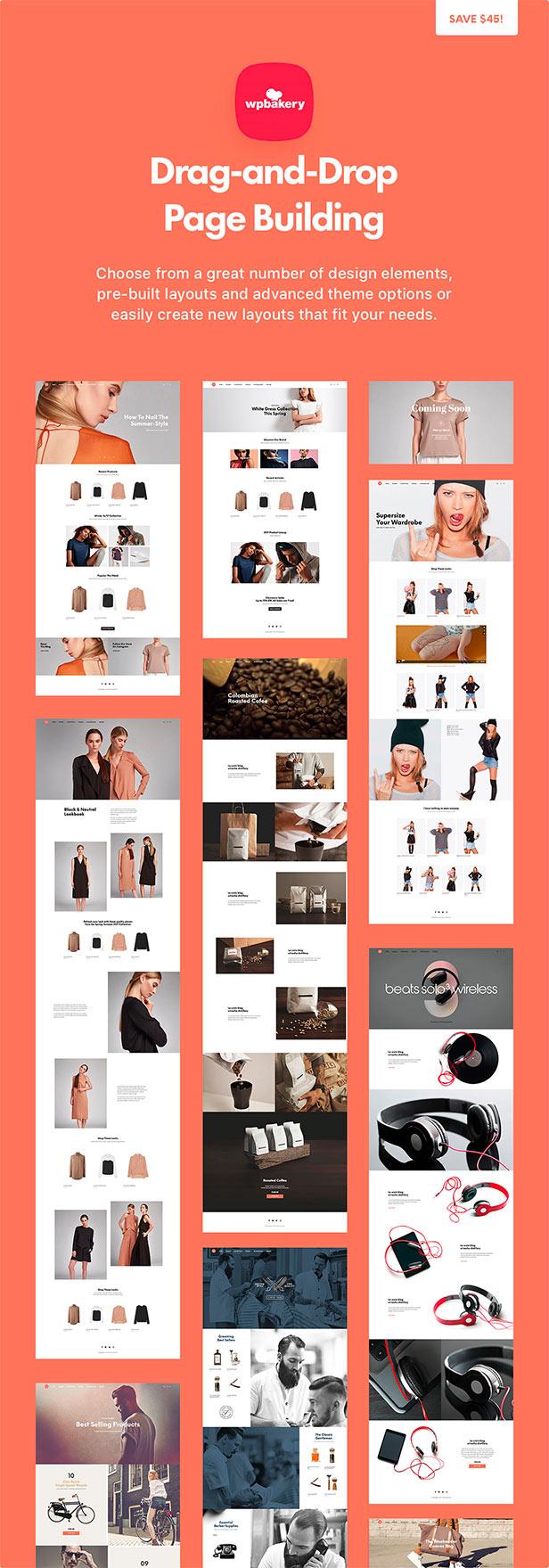 shopkeeper8 - Shopkeeper - eCommerce WP Theme for WooCommerce