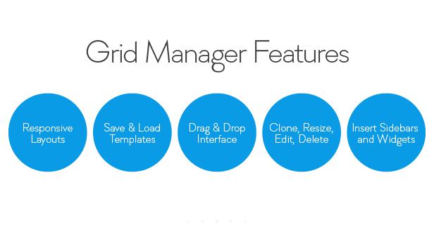 sidebar6 - Sidebar & Widget Manager for WordPress