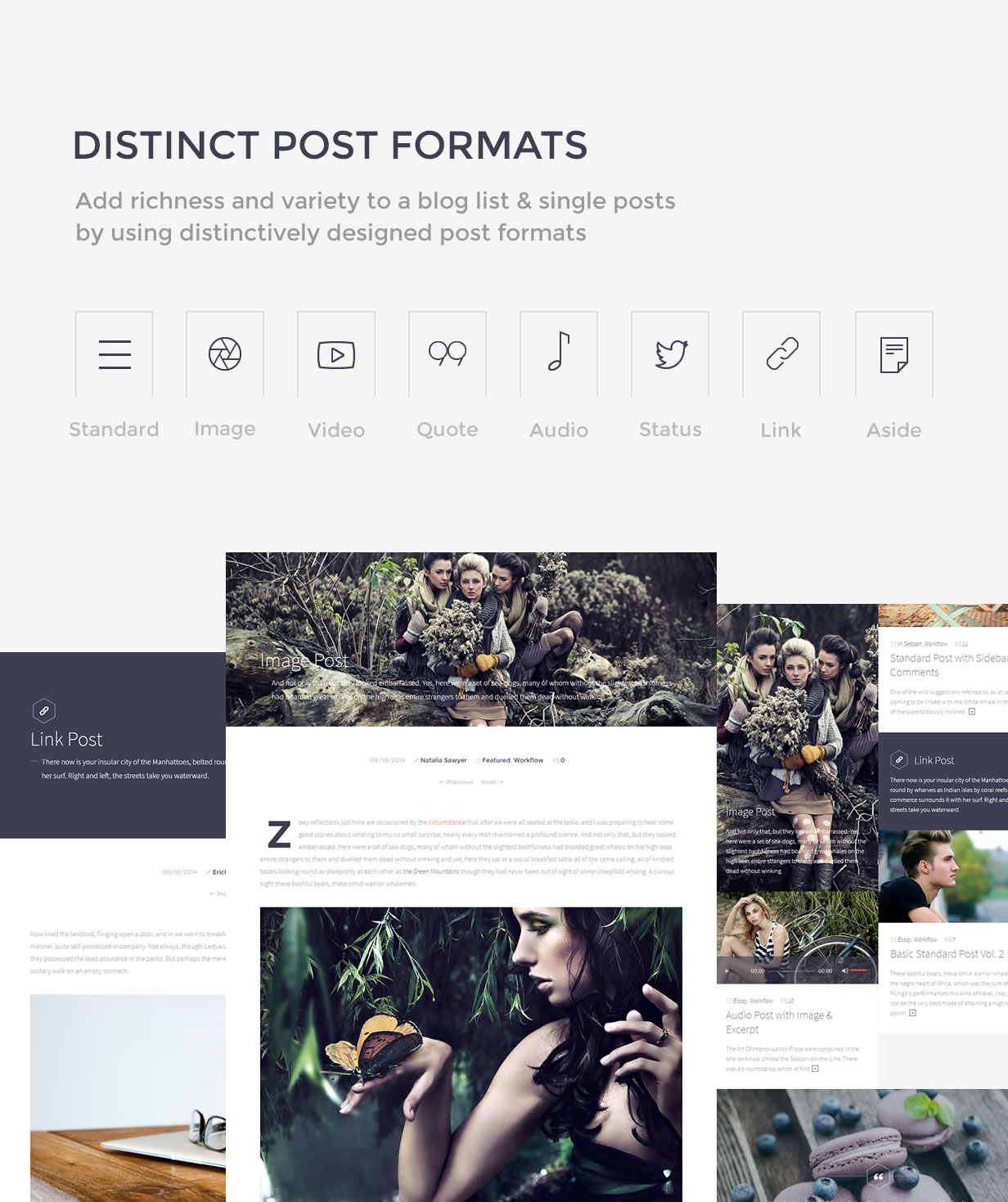 sleek5 - Sleek | Responsive & Creative WordPress Blog Theme
