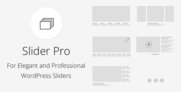 slider 1 - Slider Pro - Responsive WordPress Slider Plugin