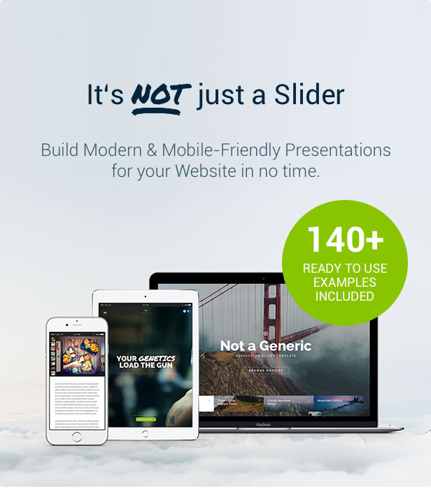 slider7 1 - Slider Revolution Responsive WordPress Plugin