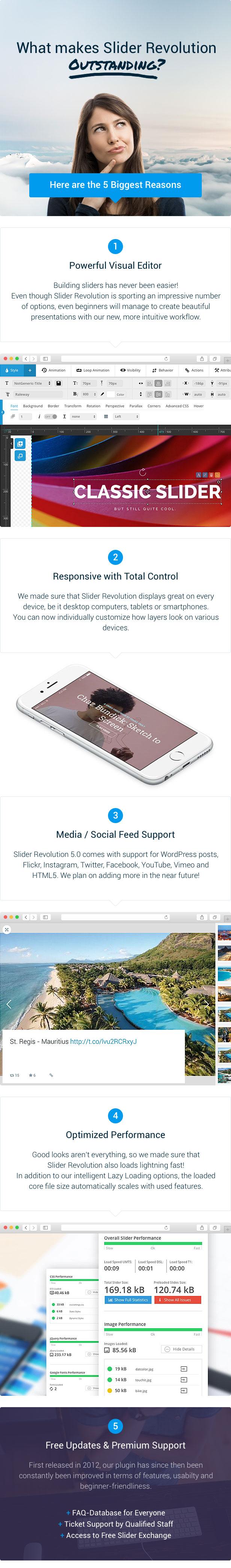 slider9 1 - Slider Revolution Responsive WordPress Plugin