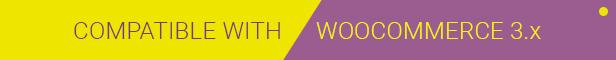 smart2 - WooCommerce Smart Pack - Gift Card, Wallet, Refund & Reward