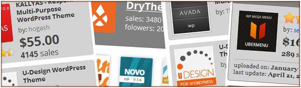 smart3 1 - Smart Market Widgets