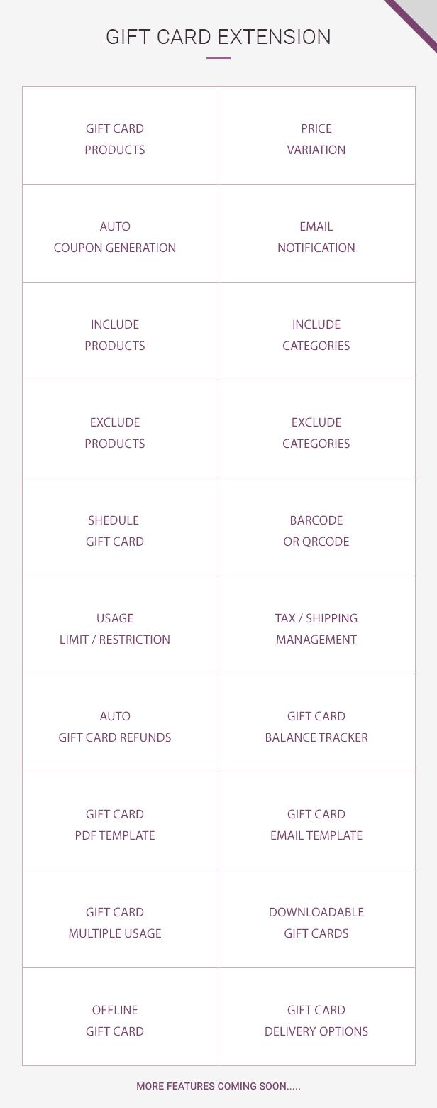 smart4 - WooCommerce Smart Pack - Gift Card, Wallet, Refund & Reward
