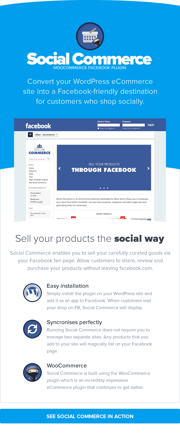social2 2 - Social Commerce - WooCommerce Facebook Tab