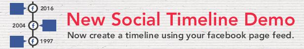 timeline7 - Cool Timeline Pro - WordPress Timeline Plugin