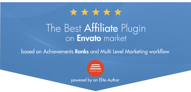 ultimate6 - Ultimate Affiliate Pro WordPress Plugin