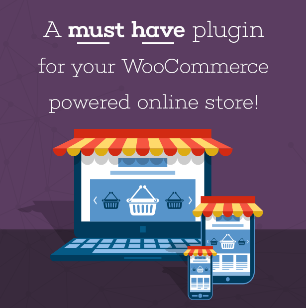 woof2 - WOOF - WooCommerce Products Filter