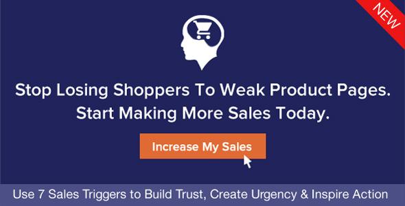 xl - XL WooCommerce Sales Triggers