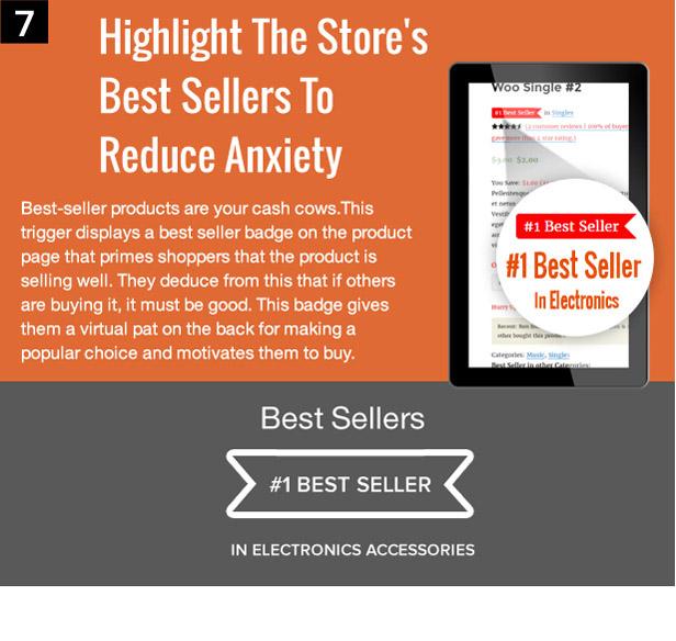 xl9 - XL WooCommerce Sales Triggers