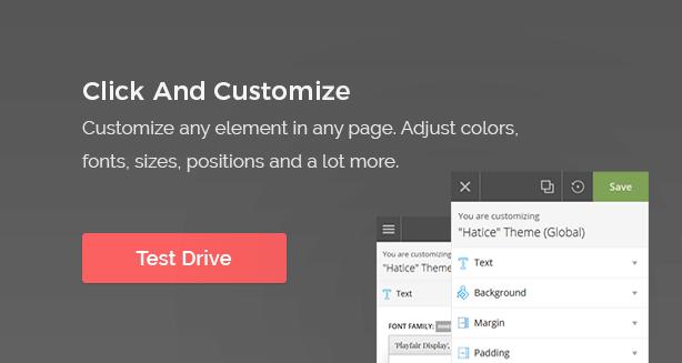 yellow3 - YellowPencil: Visual CSS Style Editor