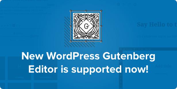 youtube3 - YouTube Plugin – WordPress YouTube Gallery
