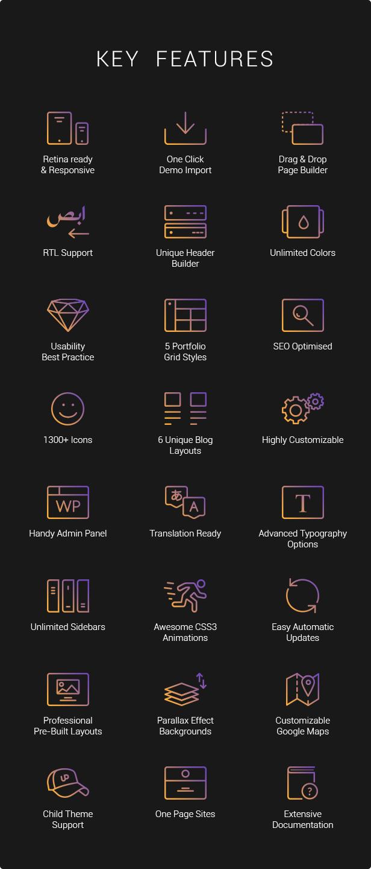zephyr5 - Zephyr | Material Design Theme