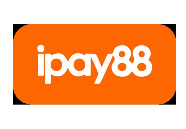 1 13 - iPay88 Gateway