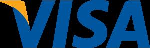 1 16 - Payment Express