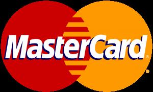 2 15 - Payment Express