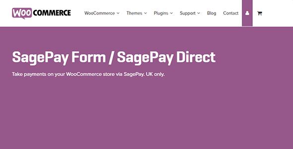 2 18 - Sage Pay