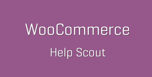 2 24 e1538227226801 - WooCommerce Help Scout