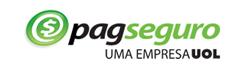 3 10 - PagSeguro